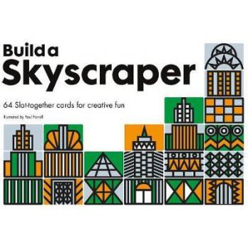 Build a Skyscraper