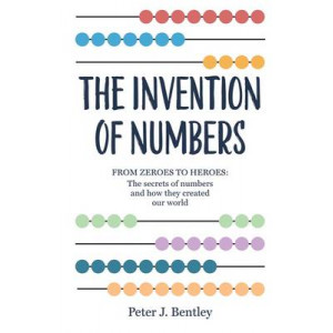 Invention of Numbers