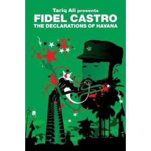 Declarations of Havana