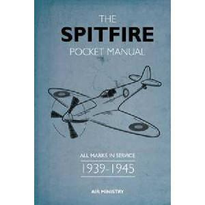 Spitfire Pocket Manual