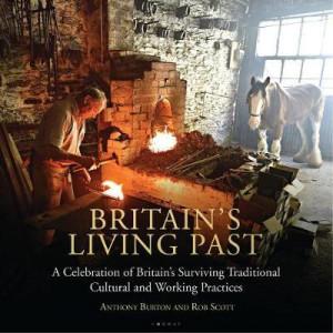 Britain's Living Past