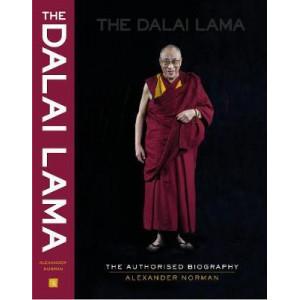Dalai Lama, The
