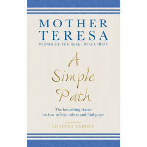 Simple Path: The Bestselling Classic on How to Help Others and Find Peace