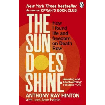 Sun Does Shine, The