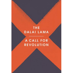 Call for Revolution, A