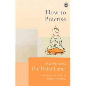 How To Practise: Way to a Meaningful Life