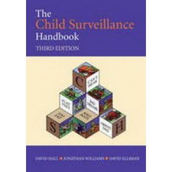 Child Surveillance Handbook 3E
