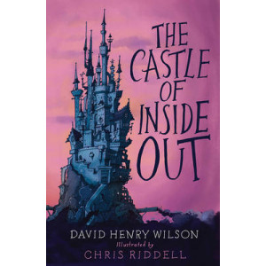 Castle of Inside Out