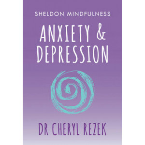 Anxiety and Depression: Sheldon Mindfulness