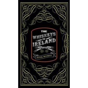 Whiskeys of Ireland, The