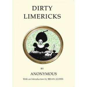 Dirty Limericks