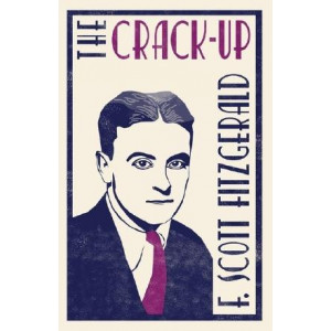 Crack-up, The