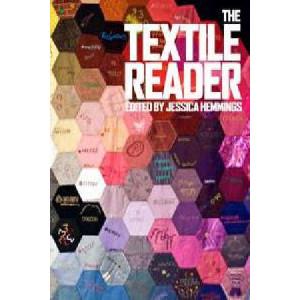 Textile Reader