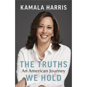 Truths We Hold: An American Journey