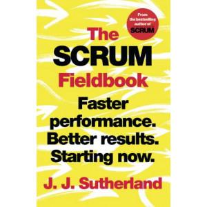 Scrum Fieldbook, The