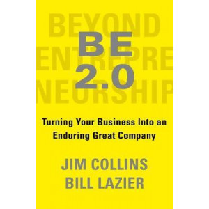 Beyond Entrepreneurship 2.0