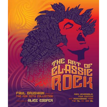 Art of Classic Rock-Resize