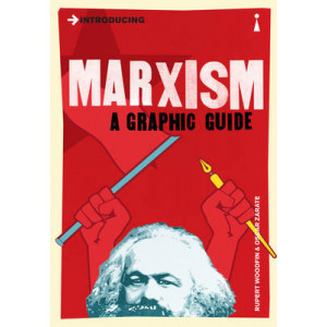 Introducing Marxism: A Graphic Guide