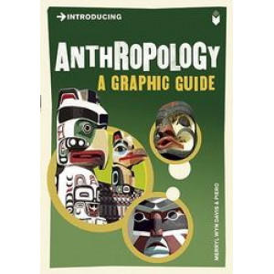 Anthropology: Graphic Guide