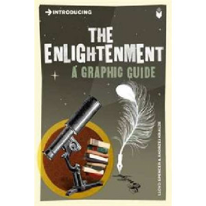 Introducing The Enlightenment : Graphic Guide