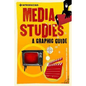 Media Studies: Graphic Guide