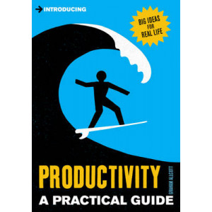 Introducing Productivity : Practical Guide