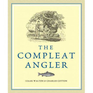 Compleat (Complete) Angler