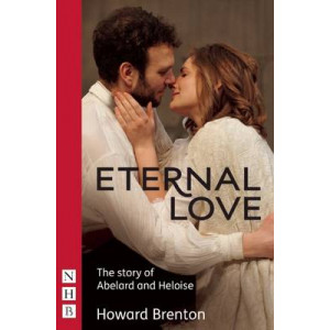 Eternal Love: The Story of Abelard and Heloise