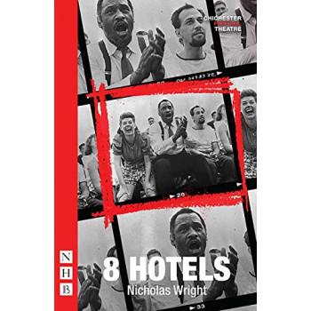 8 Hotels