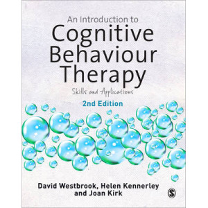 Introduction to Cognitive Behaviour Therapy: Skills and Applications