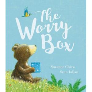 Worry Box, The