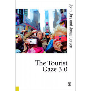 Tourist Gaze 3.0, The
