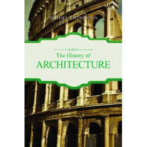 History of Architecture, The