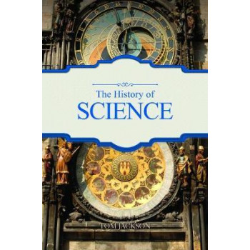 History of Science, The