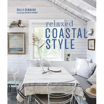 Relaxed Coastal Style