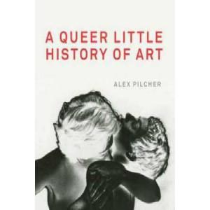 Queer Little History of Art