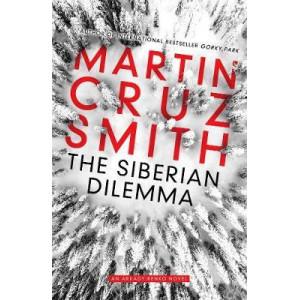 Siberian Dilemma, The