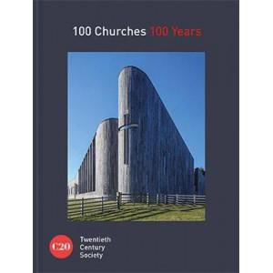 100 Churches 100 Years