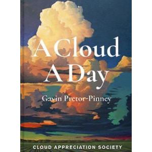 Cloud a Day, A