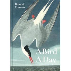Bird A Day, A