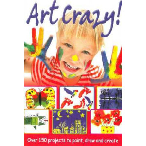 Art Crazy