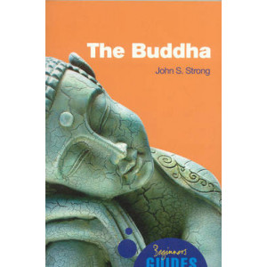 Buddha: A Beginner's Guide
