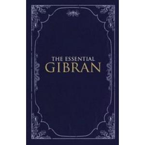 Essential Gibran