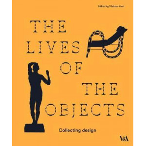 Lives of the Objects, The