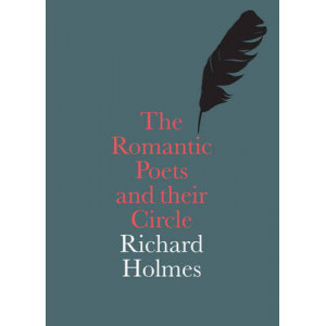 Romantic Poets and Their Circle
