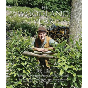 Woodland Year, The