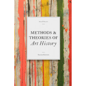 Methods & Theories of Art History