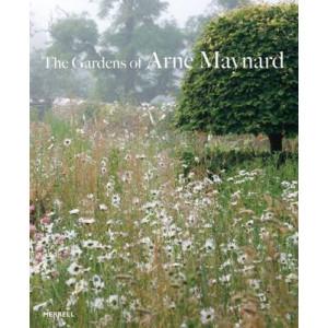 Gardens of Arne Maynard, The