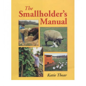 Smallholder's Manual, The