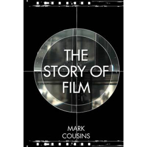 Story of Film